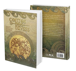 contos-dos-deuses