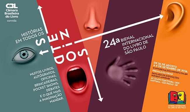 bienal-internacional-sp-2016