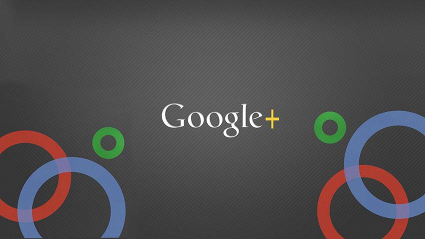 marketing-literario-google-plus