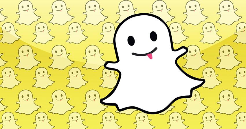 snapchat-marketing-escritores