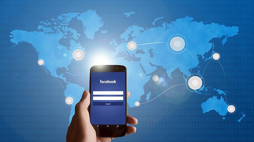 Marketing Literário: Usando o Facebook para ganhar o mundo