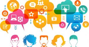 O que é marketing? Entenda seu conceito e definições