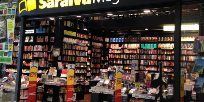 Precisamos mesmo salvar a Saraiva e a Livraria Cultura?