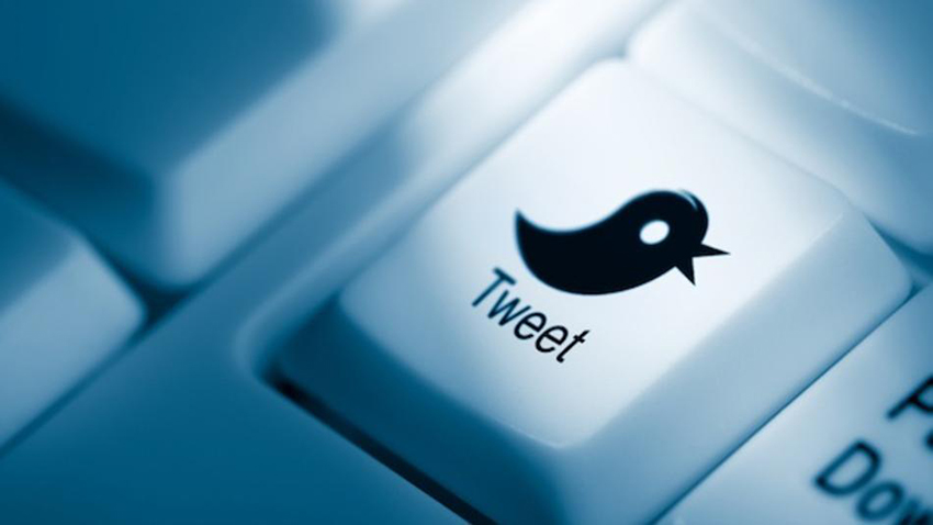 Marketing Literário: Usando o Twitter para promover-se como escritor