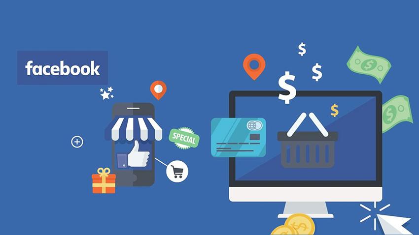 Marketing Literário: Criando anúncios mais eficientes no Facebook